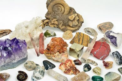 Rocks-Gemstones-Fossils-and-Minerals-Slider-The-Rock-Shed