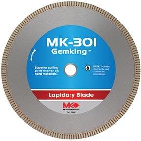 MK-301 GemKing