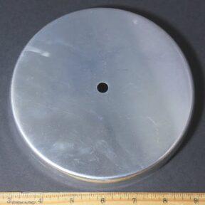 Lortone 4lb Outer Lid