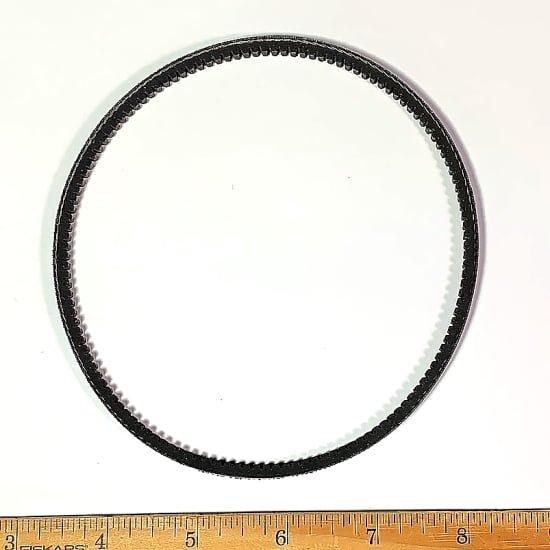 Lortone QT Belt