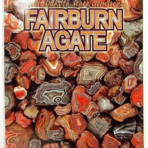 The Fairburn Agate
