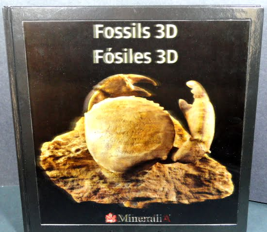 Fossils 3D