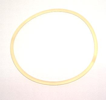 Retainer Ring for Thumlers for R6 6lb. Barrel