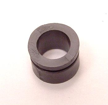 Open End Bearing for Lortone 3A Rock Tumblers
