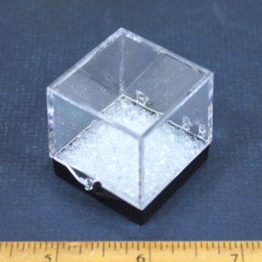PD12 Perky Box