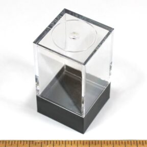 PD13 Clear Display Box