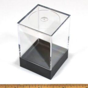 PD14 Clear Display Box
