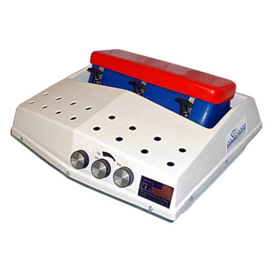 MT-14 Mini Sonic Tumbler