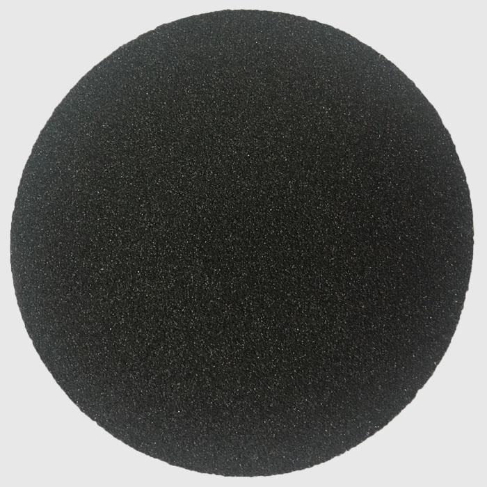 """6"""" Silicon Carbide Sanding Disc's"""