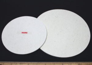Replacement Felt Pads