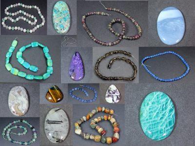 beads (002)