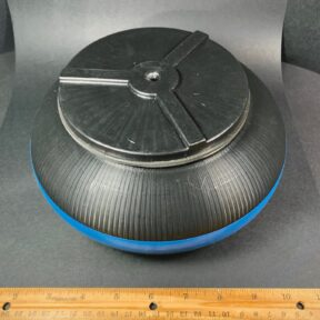 UV10MB 3.5 lb. Bowl