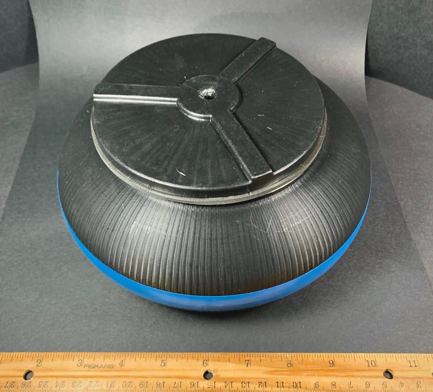 UV10MB 3.5 lb. Bowl
