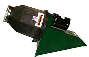 250 Deluxe Tumbler with 110v, 60 hz motor Model No. 250TUM