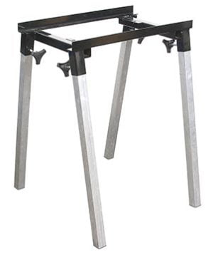 HP14 Saw Stand