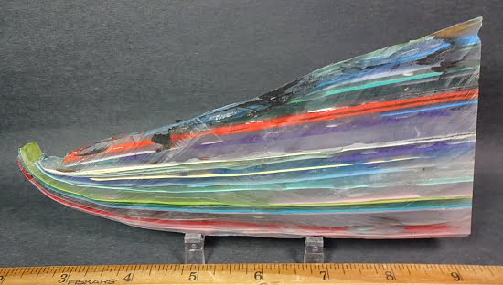 Surfite (Resin) Slab