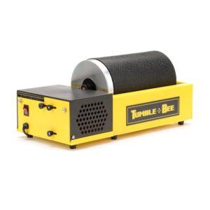 Tumble-Bee 1 x 4lb rock tumbler