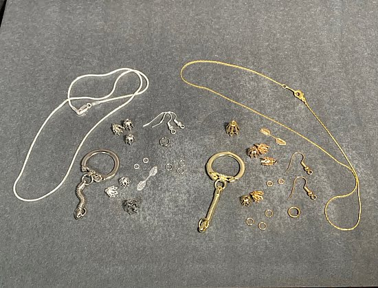Jewelry Kit